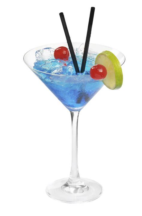 martini drink slam drunk vodka cocktail recipe dishmaps