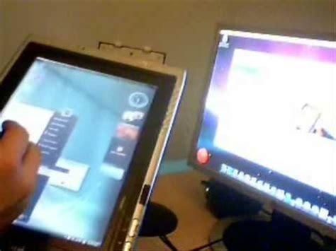 fujitsu siemens pc bureau fujitsu siemens stylistic st5001 tablet pc