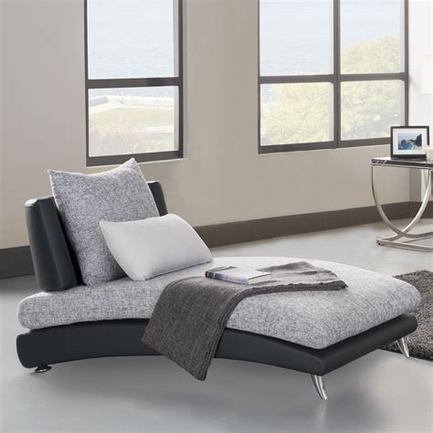 Lounge Chairs For Bedroom by 2019 Popular Bedroom Chaise Lounge Chairs