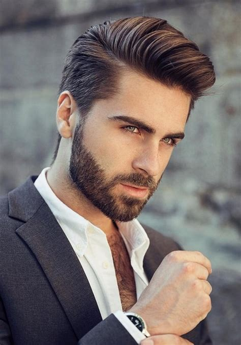 42 new hairstyles for mens 2018 pics bucket