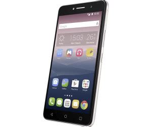 buy alcatel one touch pixi 4 6 3g compare prices on idealo co uk