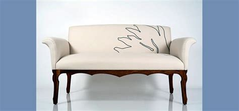Upholstery Surrey by Upholstery Vancouver Home Surrey Upholstery