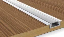 Led Alu Profil 3 Meter : led profiles light emitting diode profiles suppliers traders manufacturers ~ Buech-reservation.com Haus und Dekorationen