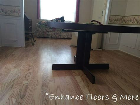 hardwood floors and more hardwood floors and more luxurydreamhome net