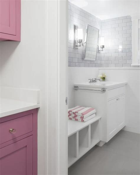 feng shui colors for bathroom feng shui bathroom the most important at a glance 23152