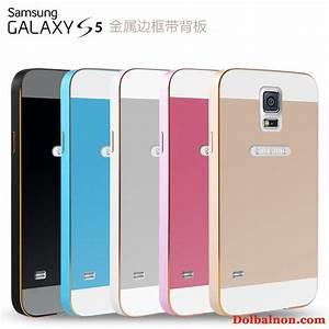 Protection Téléphone Portable : acheter samsung galaxy s5 housse coque samsung galaxy s5 ~ Premium-room.com Idées de Décoration