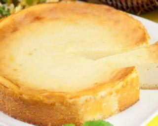 recette de g 226 teau minceur au fromage blanc sp 233 cial p d 233 j