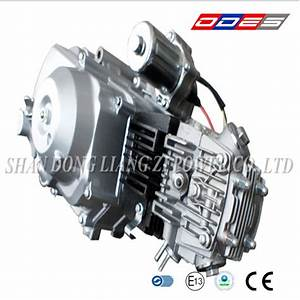 70cc  100cc  110cc  125cc Scooter  Atv Engine Cdi  U2013 70cc  100cc