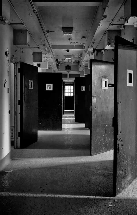 marlboro state hospital  abandoned psychiatric hospital