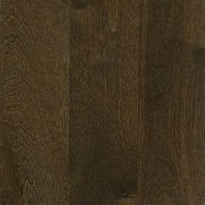 Goodfellow bamboo flooring canada floor matttroy for Goodfellow bamboo flooring