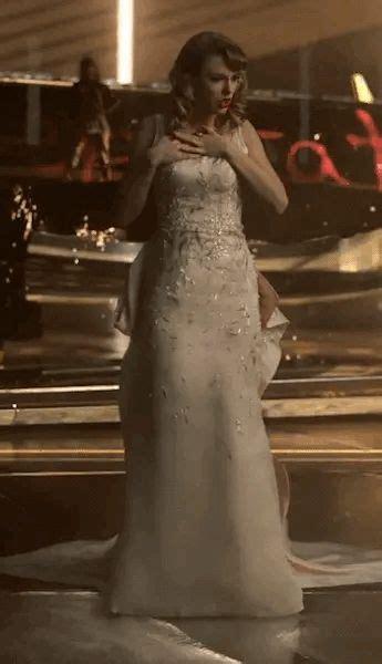 Pin by lea :) on Taylor Swift | Met gala, Taylor swift, Taylor