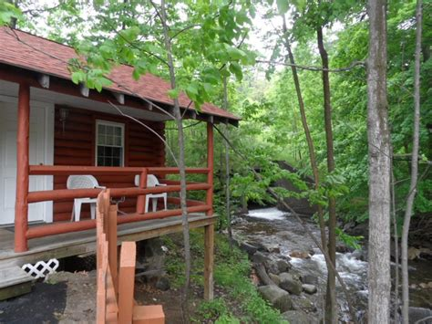 cabins on lake george hotel seven dwarfs cabin lake george ny booking