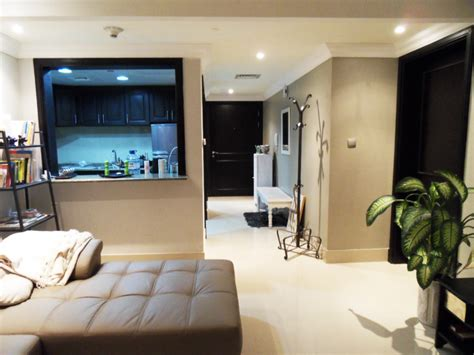 Fully Furnished 2 Bedroom Apartments For Rent In Dubai