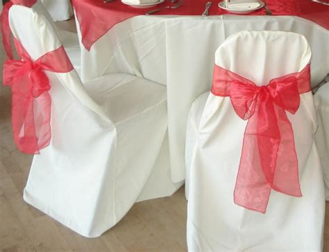 chair covers and sashes canberra