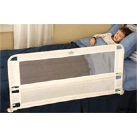 Regalo Bed Rail by Regalo Portable Bed Rail 2204 2205d 4010hd