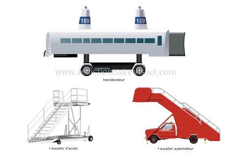 transport et machinerie gt transport a 233 rien gt a 233 roport gt 233 quipements a 233 roportuaires image