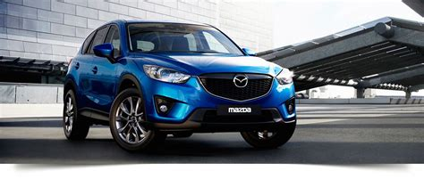 About Seacoast Mazda A Portsmouth Nh Dealership