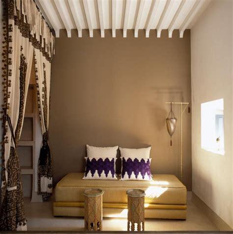 bedroom ideas 40 moroccan themed bedroom decorating ideas decoholic