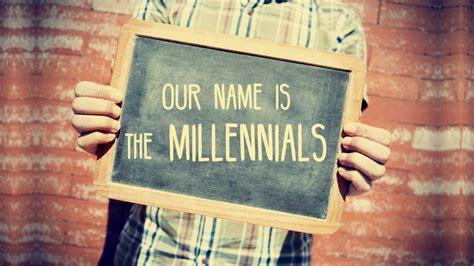 millennials gen rule win presentation tips slideteam