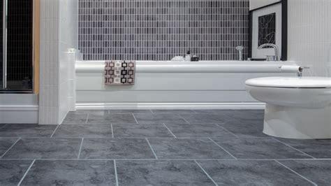 bathroom vinyl flooring ideas vinyl flooring for kitchen and bathroom bathroom vinyl