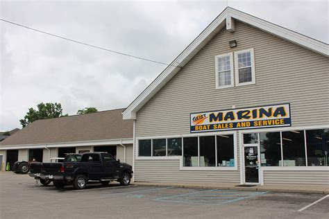 Boat Rental Geist by Geist Lake Marina Proves If A Boat Is Available