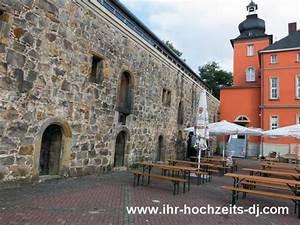 Burg Wissem Troisdorf : ihr hochzeits dj und event dj in siegburg rhein sieg kreis k ln bonn aachen und nrw ~ Indierocktalk.com Haus und Dekorationen