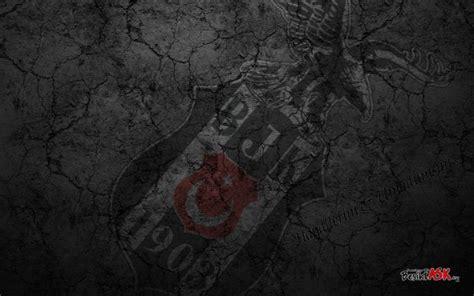 This wallpaper has been tagged with the following keywords: Besiktas Golden Wallpaper By Nsgun Besiktas Golden - Hd Beşiktaş Duvar Kağıtları - 1920x1080 ...