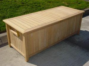 roble wood storage box robel wood roblewood roble wood