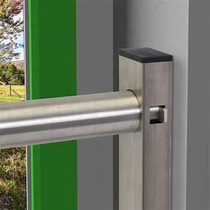 Einbruchschutz Stange Vor Fenster : fenstersicherung sicherungsstange t rsicherung ~ Michelbontemps.com Haus und Dekorationen