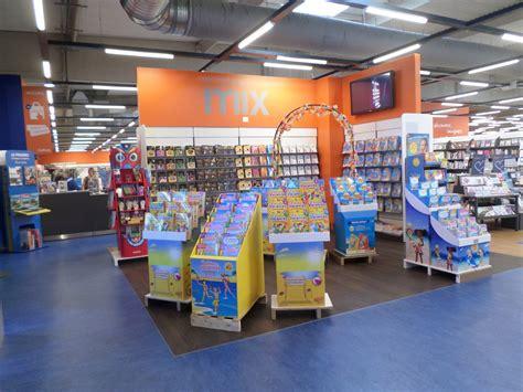 magasin canapé angers cultura villefranche les magasins