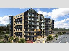 Apartments Apartment Exterior Design Ideas Apartment