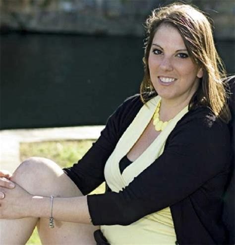 Hot Milf Teacher Mary Faith McCormick will be judged to rape to 13 year old student, Photos ...