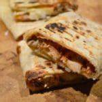 Comment Faire Des Tacos Maison : recette de lasagne bolognaise ricotta tastygourmandise ~ Melissatoandfro.com Idées de Décoration