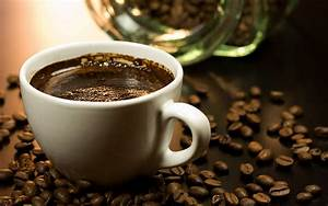 Cup, Of, Fresh, Coffee, Wallpapers, And, Images