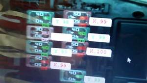 Kameral U0131 Sigorta Ve R U00f6le Kontrol Demosu
