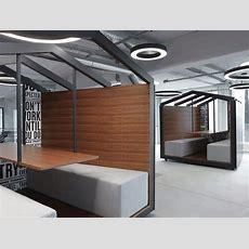 Arbeiten Im Großraumbüro Das Openspacebüro Als
