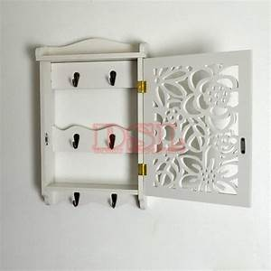 diy wall mounted filigree key box brackets cupboard hooks With best brand of paint for kitchen cabinets with pet fire sticker