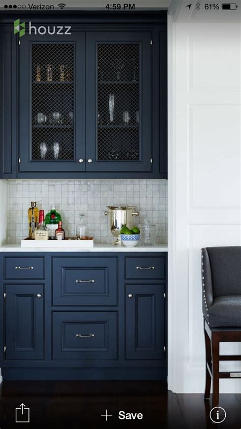 kitchen cabinets and shelves 17 best ideas about navy kitchen on navy 5906