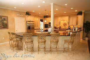 country kitchens with islands country kitchen island furniture interior exterior doors