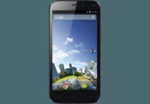 Smart Bedienungsanleitung 451 : smartphones kazam bedienungsanleitung bedienungsanleitung ~ Eleganceandgraceweddings.com Haus und Dekorationen