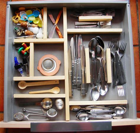 kitchen drawer organizer ideas splendid separate kitchen drawers for kitchen appliance