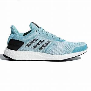 Adidas Ultraboost Size Chart Adidas Ultra Boost St Parley Womens Running Shoes Blue