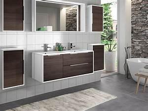 Günstige Badmöbel Kaufen : badm bel spiegel online kaufen bei obi ~ Markanthonyermac.com Haus und Dekorationen