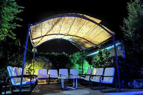 piscina le cupole firenze fotografie discoteca evita club cavallermaggiore cuneo