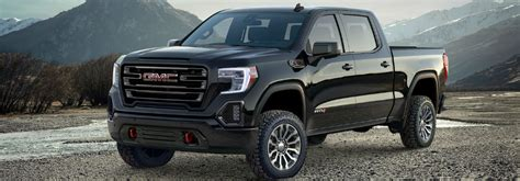 gmc tailgate step gmc cars review release raiacarscom