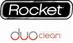 Shark Duoclean Ultra Light Vacuum Shark Rocket Lightweight Vacuum With Duoclean Technology