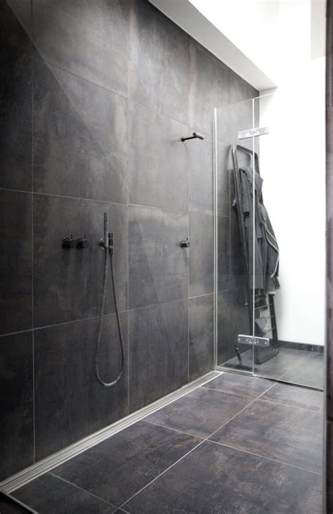 bathroom envisioned  norm architects nordicdesign
