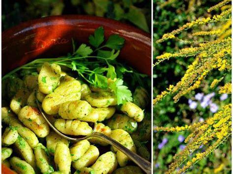 cuisine de doria recettes de rognons de veau de la cuisine de doria