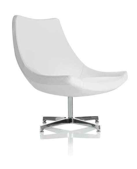 29915 david edward furniture david edward chip chair products we
