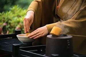 Spirit Of Omotenashi